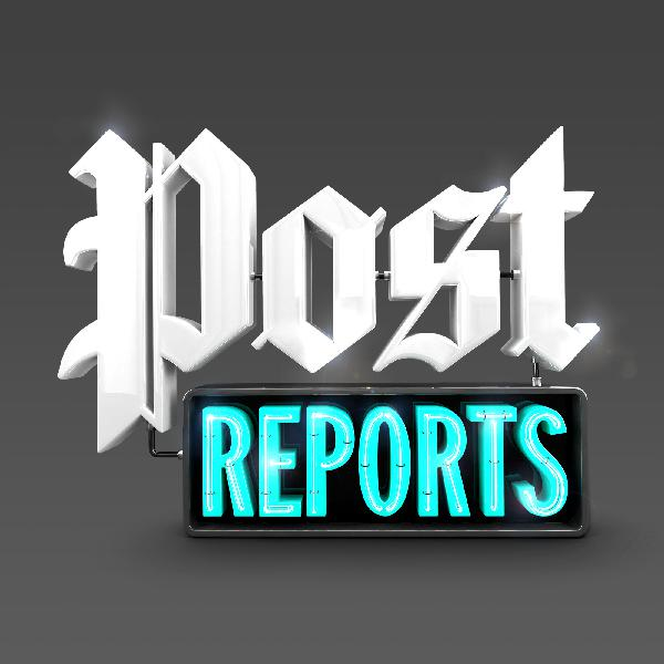 Introducing 'Post Reports'