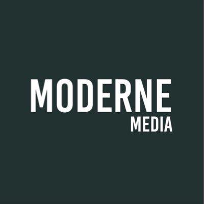 Moderne Media