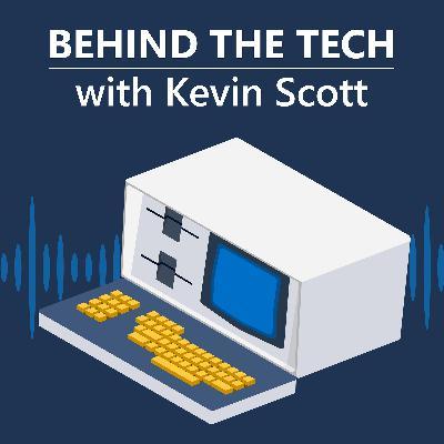 Jacob Collier and Ben Bloomberg: Bonus Episode