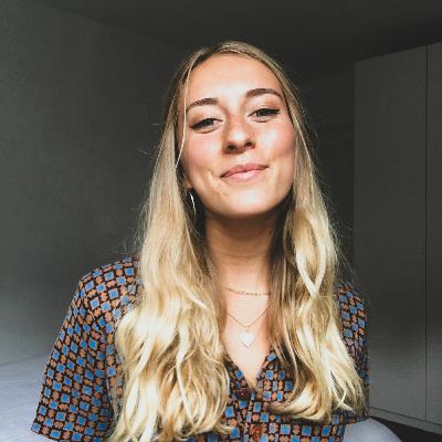 #44 Documenter un numérique plus responsable avec Alizée Colin