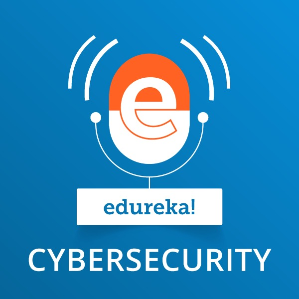 Getting Started with Cybersecurity:edureka!