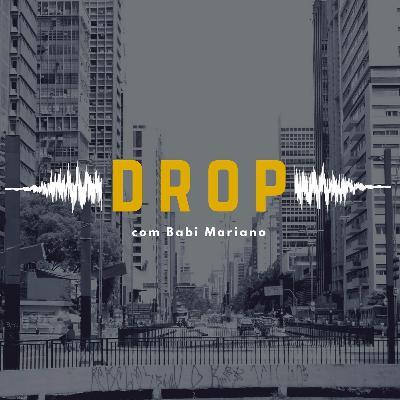 Drop - 30/08/17