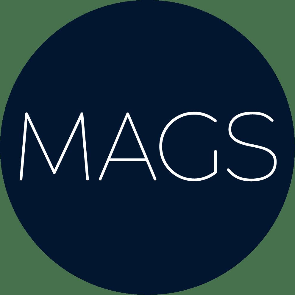 Mags Creative
