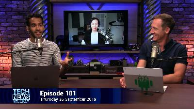 TNW 101: Homepod With a Mouth