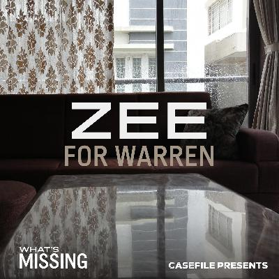 2: Zee for Warren