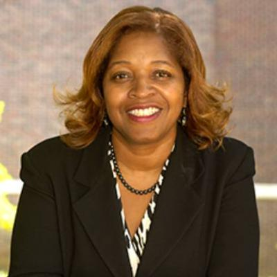 Dr. Gloria Boutte on Equity Pedagogies, Social Justice, and Teaching African-American Students