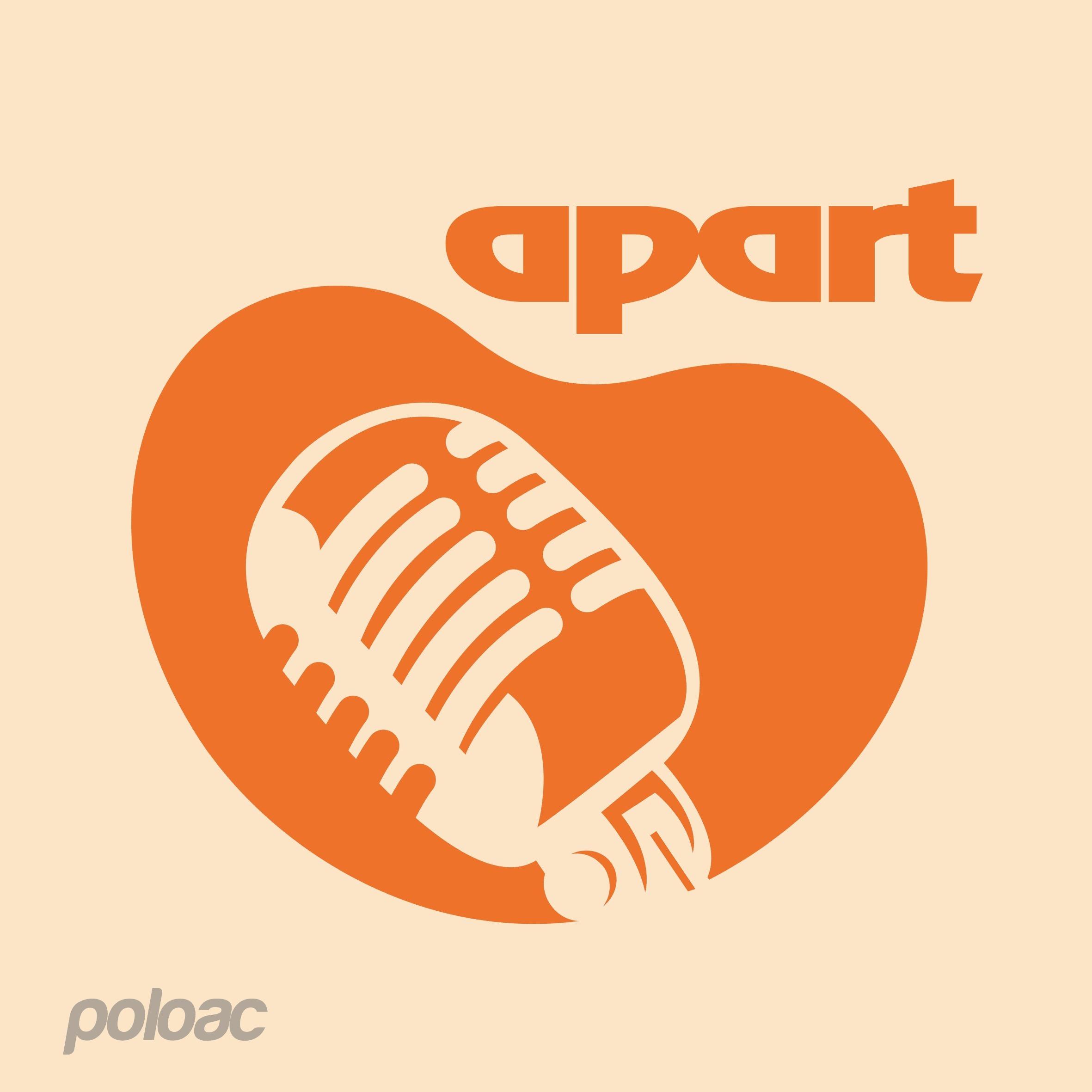 #004 APART | Discussões sobre a Cultura de Massa.