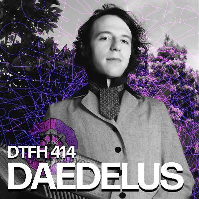 415: Daedelus
