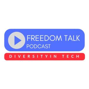Freedom Talk Episode 1