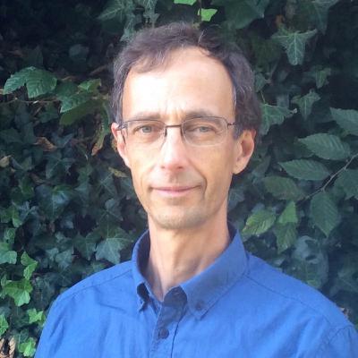 #4 Respiration - Jean-Marie Defossez : Faire du bouclier respiratoire un tremplin