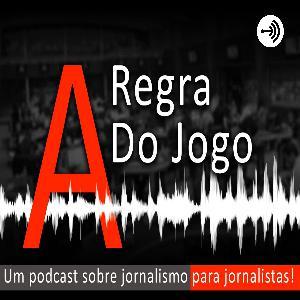 #19. As diferenças do jornalismo do Brasil e da Inglaterra