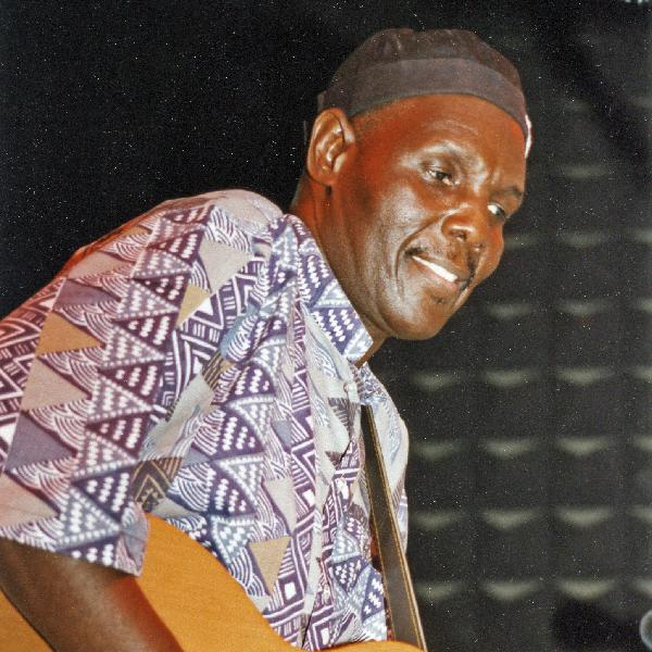 Remembering Oliver Mtukudzi EXTENDED VERSION