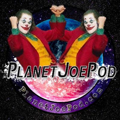 Two Jokers - PJP #13