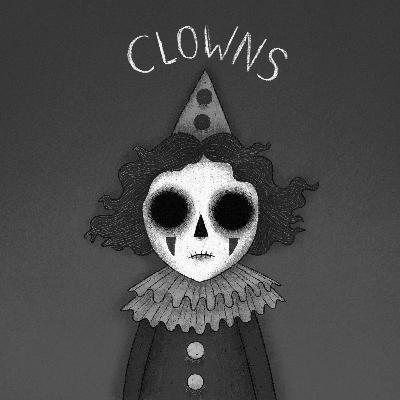 Episode 16: Clowns