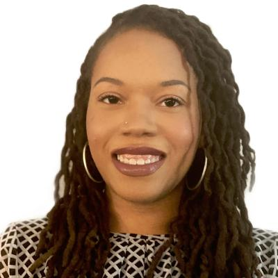 How to Change Career Paths / It's Never to Late to Change with Quiana Darden