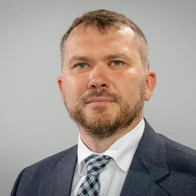 Šéf advokátskej komory: Má Slovák menšie právo na osobnú slobodu ako Čech?