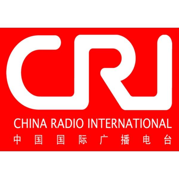 CRI - China Radio International