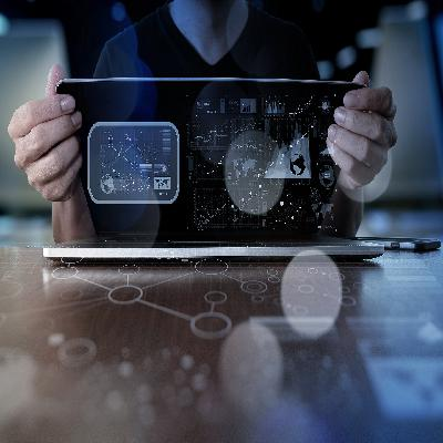 A Digital Operating Model that delivers Results