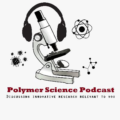 Episode 1: Talking to Dr Zhugen Yang about paper-based devices for bulk Covid19 testing