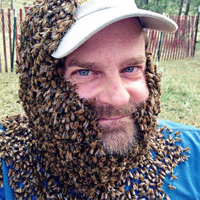 5-19-20 Tom Repas - Taking it to the Bees, Making Interesting Meads