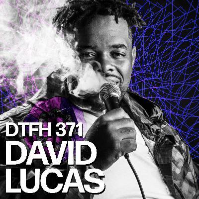 371: David Lucas