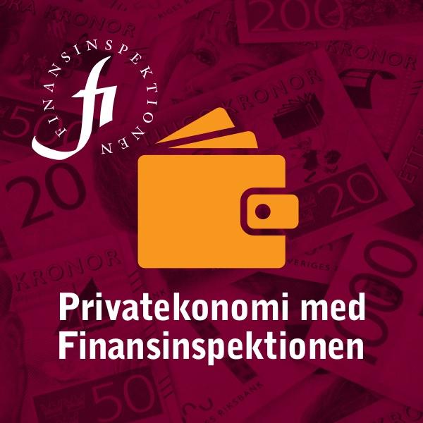 Konsumentskydd - Snabba pengar