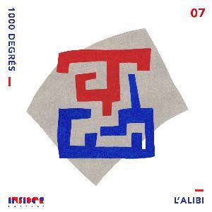 L'alibi (7/9)