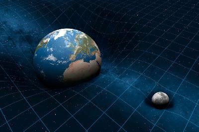 قسمت 9: چالههای فضایی