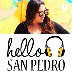 S2E6: Improving the Quality of Life for San Pedrans with Lee Williams