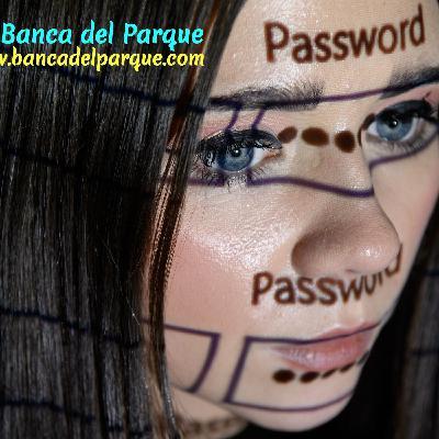 15.04.2021 - La Banca del Parque - Margarita Sofía Monsalve - Tecnología impacta DDHH