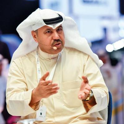 Pulse Live at IGCF - Tackling Conspiracy Theories with Fahad Al-Shulaimi Al-Dhafiri (27.09.21)