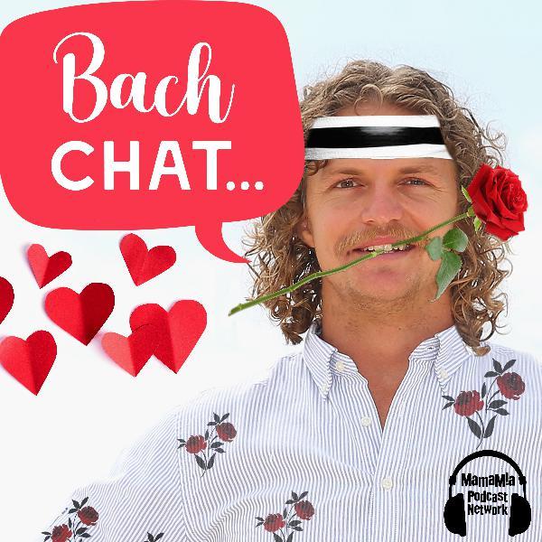 Bach Chat: If We Die, At Least We Die Together