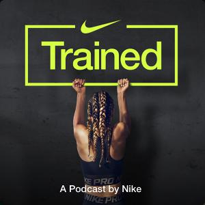Tips to Improve Your Fitness | A Conversation with Nike Master Trainers