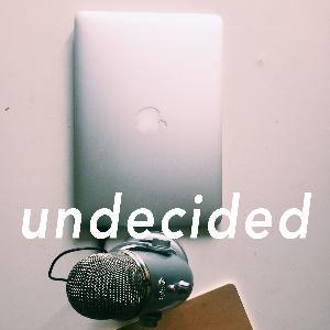 Episode 8: Education