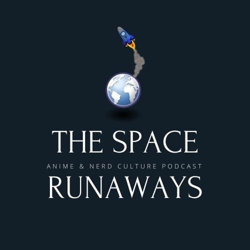 Episode 1 Again?: Meet the Runaways