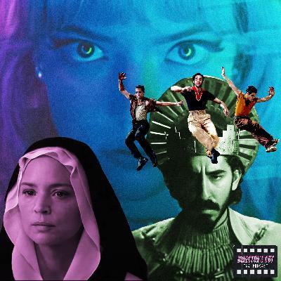 Οι (σχεδόν) 30 άχαστες ταινίες της χρονιάς #15