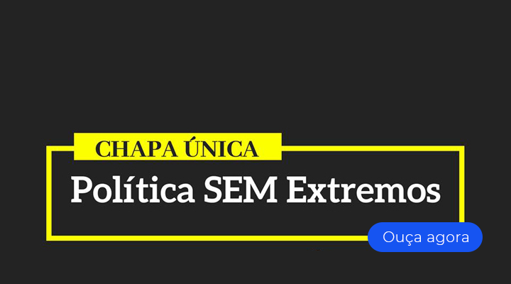 Chapa Única