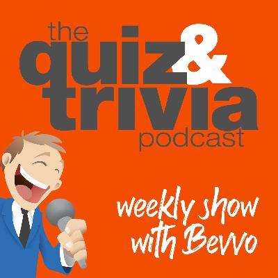 01 - Quiz and Trivia with Bevvo