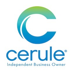 """YDI-190801_Guest """"Big John"""" from Texas talking about Cerule"""