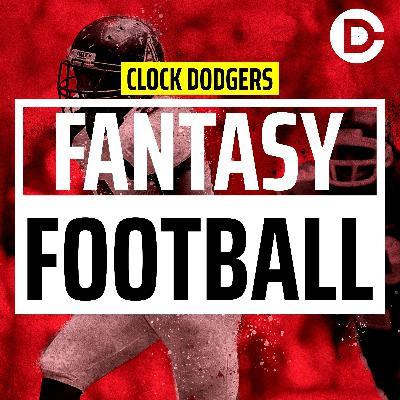 Top 5 Rookies To Draft / Buy Low In Dynasty Fantasy Football