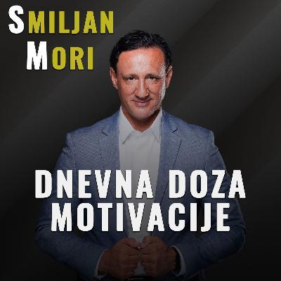 Dnevna Doza Motivacije - Pitanja od publike, del 2