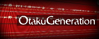 OtakuGeneration.net :: (Show #806) I Can't Understand What My Husband Is Saying