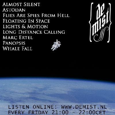 De Mist 03-04-2020