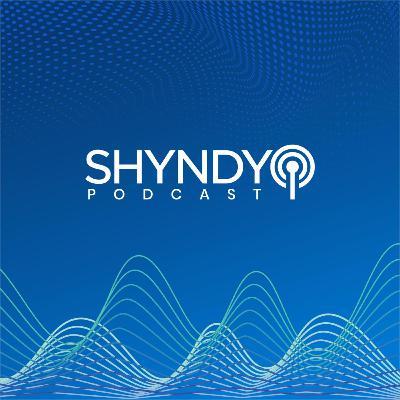 QazPodcast x Syndyq Podcast