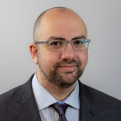 Mark Cuban Cost Plus Drug Company | Alex Oshmyansky, CEO/Founder