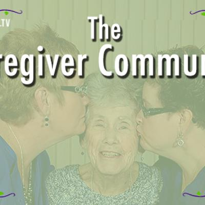 Cultural Perspectives in Caregiving