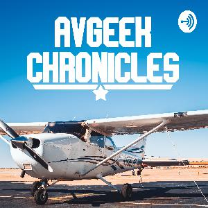 Ep. 034: Should you take out loans for Fixed Wing Flight Training?
