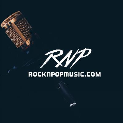 Noticias Rock N' Pop #010
