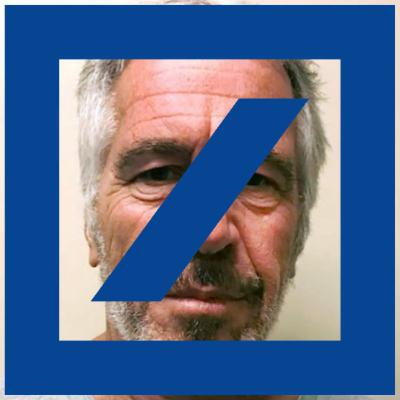 Episode 14: Epstein's Bank