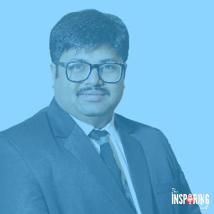 The Art of Facilitation with Facilitative Trainer Anand Mehta: TIT68